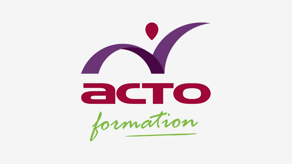 Inauguration Acto Formation